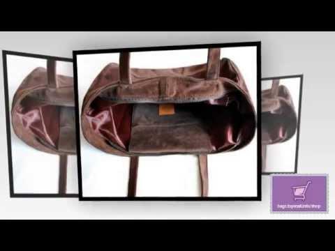 купить сумку Louis Vuitton