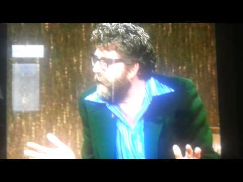 Rolf harris - I never touched her