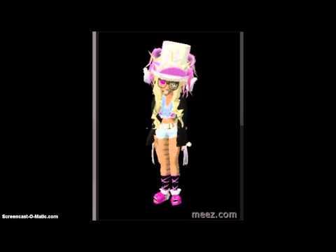 Meez Boy Outfit Ideas Funnydogtv