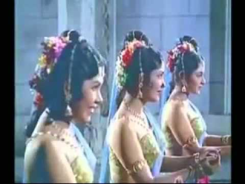 Azhagendra Sollukku Muruga -  My Sweet Heart JRameshRaiUma