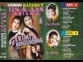 Gerimis Mengundang Iis Aas Ariska Original Full  Mp3 - Mp4 Download