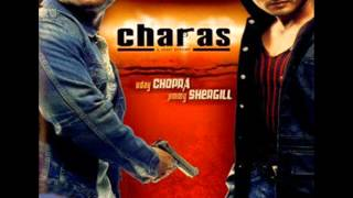 Charas (Title) - Charas (2004) Full Song