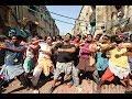 Sangi Mangi Sangi Mangiya: Sema Beat with Band Music