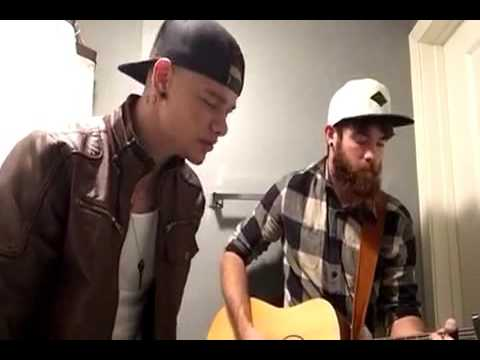 Kane Brown - Used To Love You Sober (Raw-Acoustic) New