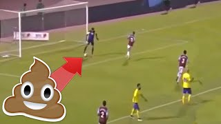 TOP 5 Soccer Football Fails I WEEK #88  2016
