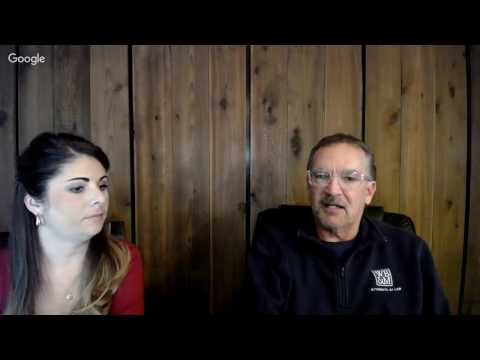 Nashville Truck Accident Lawyer Answers Legal Questions. Whitfield Bryson & Mason