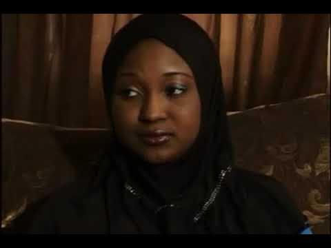 Aisha Humaira (Full Movie)| Adam A Zango | Nura M. Inuwa