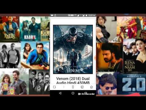 How To Download Any Movie In Hindi Only 300mb.   Koi Bhi Movie Download Kare Sirf 300mb Mein.