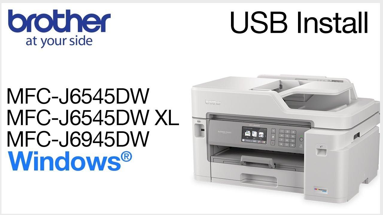 MFC-3240C USB DOWNLOAD DRIVER