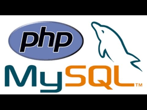 Error Relational Features Are Disabled And Missing Indexing Column In MySQL