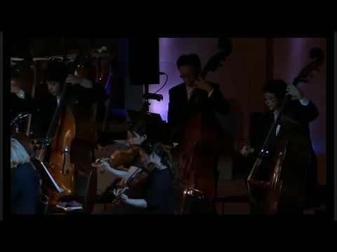 15 - Akantor & Ukanlos / アカムトルム~ウカムルバス ~ Monster Hunter 10th Anniversary Orchestra / 狩猟音楽祭2014
