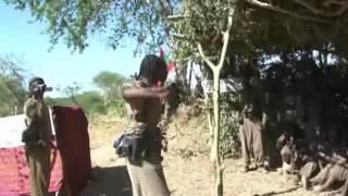 Wbo Waranaa Addaa Bilisuma Oromo