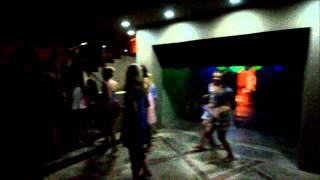Jana Mari Party