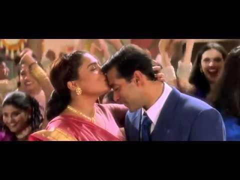 Kuch Kuch Hota Hai   Saajanji Ghar Aaye II HD