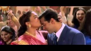 Gambar cover Kuch Kuch Hota Hai   Saajanji Ghar Aaye II HD