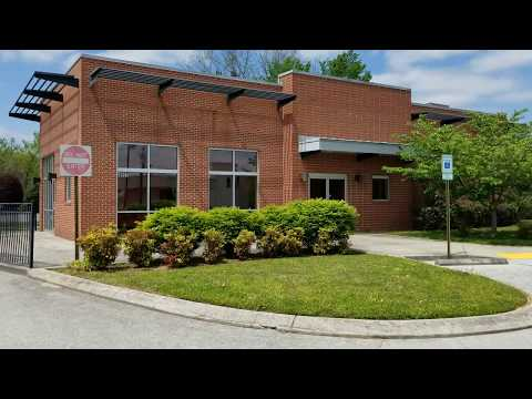 absolute-auction-of-1,800±sf-restaurant-on-.5±-acres-in-chattanooga,-tn