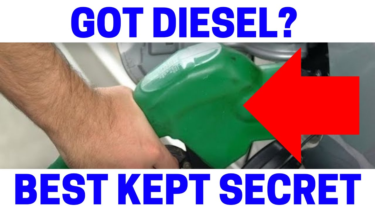 Do Not Let Your Diesel Engine Run Out Of Fuel Must Watch Youtube Truck Mercedes Filter
