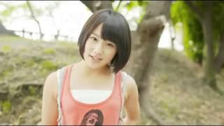 AKB 1/149 Renai Sousenkyo - NMB48 Jo Eriko Confession Video.