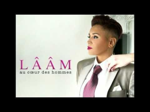Lââm - Aimer est plus fort que d'être aimé.mp4