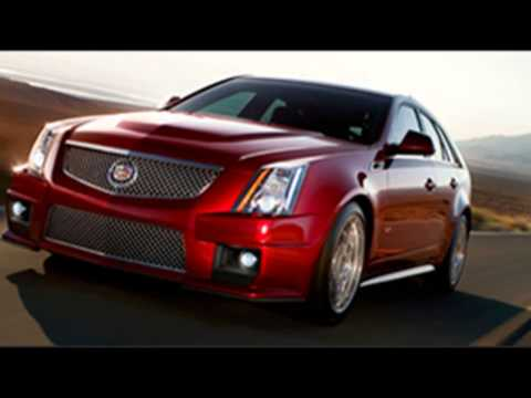 models new los cadillac roadside sedan angeles select in the assistance