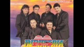 Industria Del Amor (El O Yo)