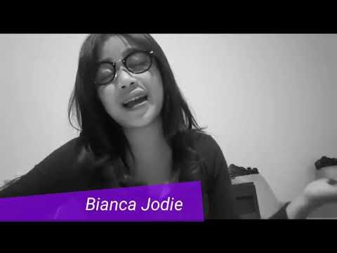 AKAD Versi Bianca Jodie & Gea Indrawati