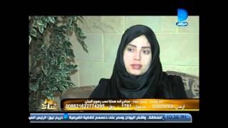 العاشرة مساء محامى ضحايا رضوى جلال ارملة أحمد الجبلى يكشف حقائق جديدة حول عملية النصب