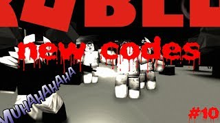 NEW WORKING SECRET CODES FOR ROBLOX BLOOD MOON TYCOON!!!! #10
