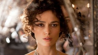 4 лучших фильма, похожих на Анна Каренина (2012)