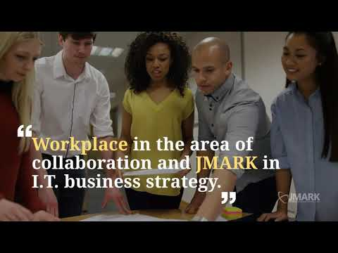 JMARK and Workplace