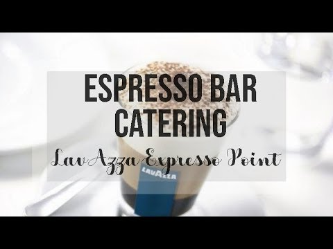 super automatic espresso makers