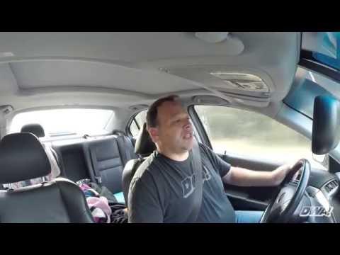 2010 Volkswagen Jetta TDI Diesel / 6 Years, 3 Turbos, And A Buy Back