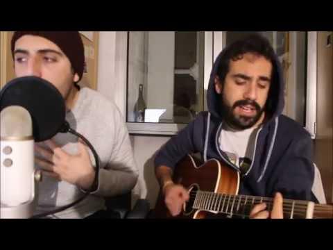 Negramaro - Per uno come me - Cover - RootCover
