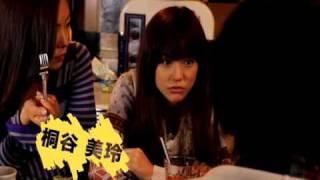 映画『音楽人』予告編です。2011年3月16日ポニーキャニオンよりDVDが発...