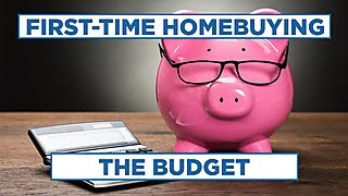 How to Budget for Buying a House | HGTV