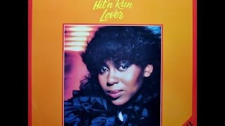 Carol Jiani - Hit And Run Lover (M.D. Remix) (HD) 1981