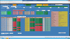 uns forex broker liste iq option paypal