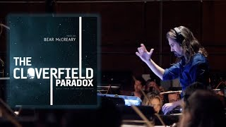 The Cloverfield Paradox (Official Music Video)