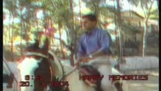 Abu-Ambaji Tour-Ashvin Chaudhary