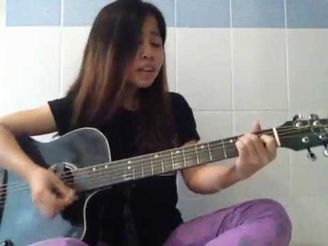 Daydream - Tori Kelly (Cover)