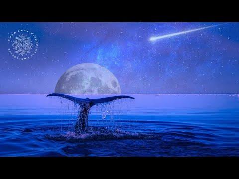 Celestial Sleep | Hypnotic Guided Meditation
