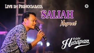 Saliah Nasroel Pelita Harapan Live in Pringgabaya.mp3