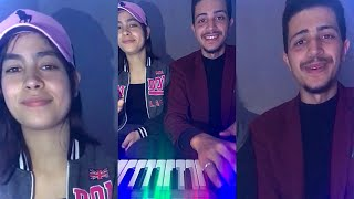 Rani Nedman- راني ندمان (Amigos BAND | Oussama - Btissam)