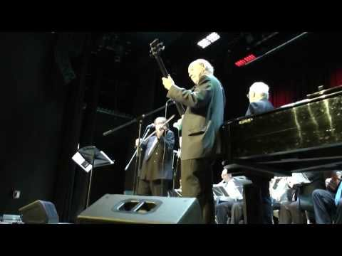 Girona m'enamora. Coral Baluern. Concert Pineda15.flvиз YouTube · Длительность: 5 мин2 с