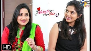 "Ammai Cute Abbai Naatu | ""Sherlock Moms"" 