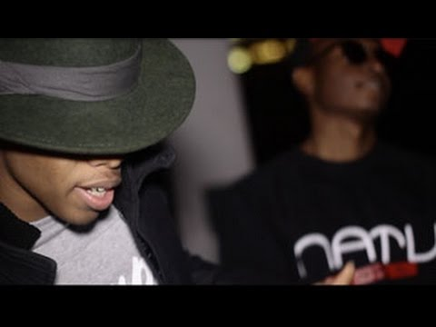 TeknoMiles -Alleluyah (NATVOfficial Viral Video) WATCH IN HD