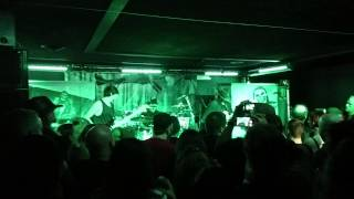 John 5 Favorite Songs Jam! Rippers 3-8-15