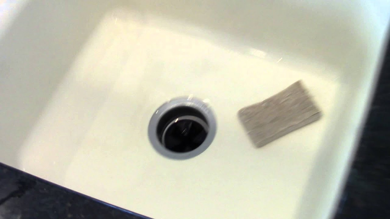 How To Remove Rust Stains From A Sink Bathtub Clothes Carpet Washing Machine