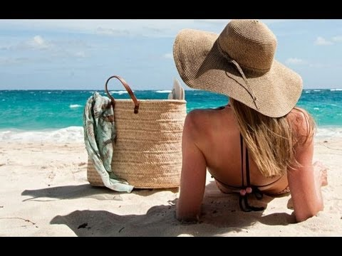 Borsa mare o piscina 2013 from YouTube · Duration:  24 minutes 51 seconds