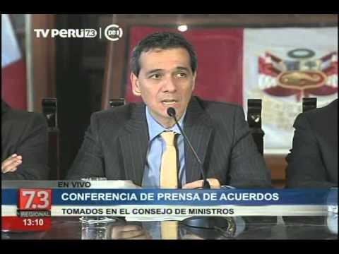 Autorizan financimiento para concluir Majes Siguas II: Invertirán US$ 122 millones